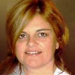 Claudia Albarez