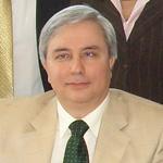 Daniel Charlone