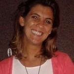 Paula Chiessa