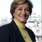 Geraldine Delfino