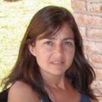 Gisela Duran