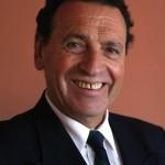 Eduardo Lopez de Leo