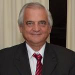 Angel Machado