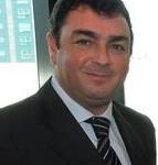 Ricardo Parpal