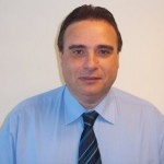 Carlos Saldarini