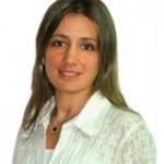 Elizabeth Velazquez