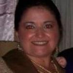 Andrea Villamil