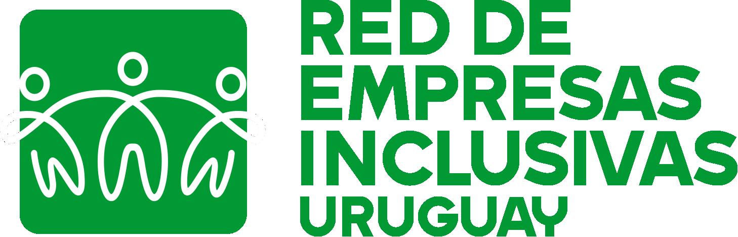 RED EMPRESAS INCLUSIVAS